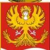 герб новость.JPG